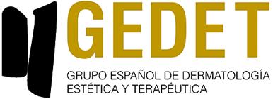 Logo GEDET